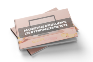 https://www.agencewaldo.com/wp-content/uploads/2021/03/les-tendances-de-linfluence-marketing-en-2021-300x200.png
